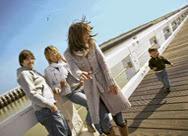 Sunparks Junge Familien Rabatt