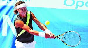 Ranking ITF PRO CIRCUIT