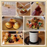 Fine Dining San Diego Restaurant