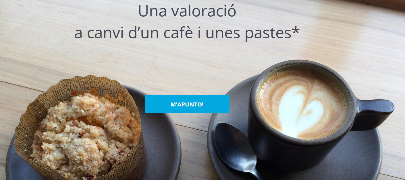http://valoracio.instapage.com/
