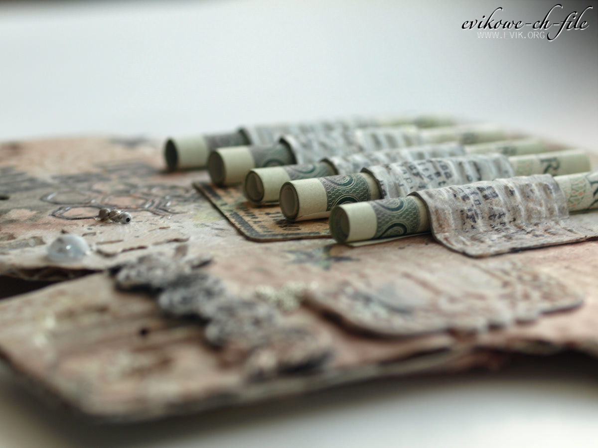 money gift,birthday, kartka na urodziny, osiemnastka, rękodzieło, mix media