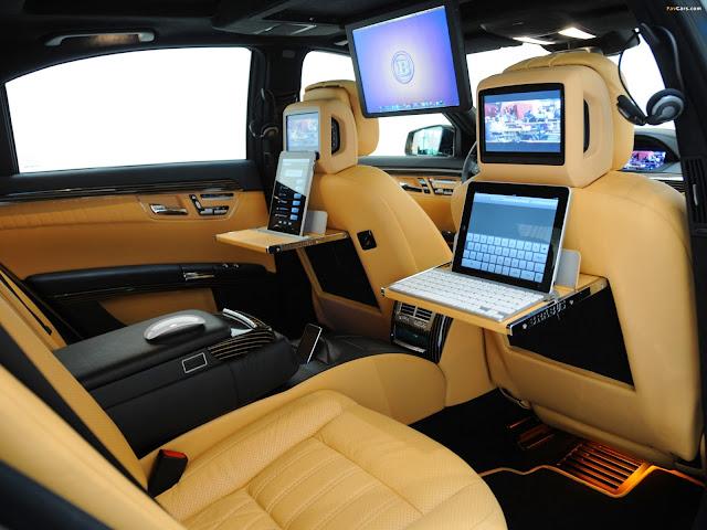 9 незаменимых гаджетов в автомобиль