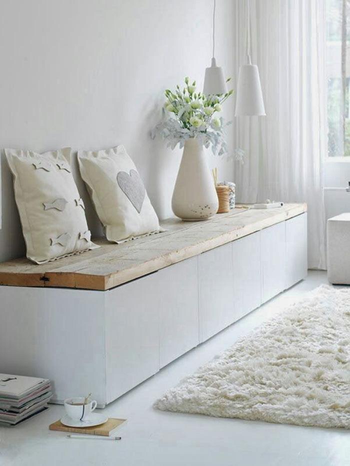 tips-deco-actualizar-decoracion