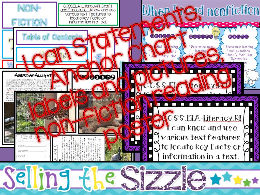 http://www.teacherspayteachers.com/Product/Interactive-Informational-Text-Structure-Text-Features-Notebooks-1223503