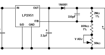 If A Standard Three Phase 400v Ac Connection Is Rectified What Dc Voltage  es in addition Direct On Line Dol Motor Starter moreover Dc Power Supplies In Series besides Ac Dc Voltage Symbols together with Uninterruptible Power Source. on dc power supply schematic symbol