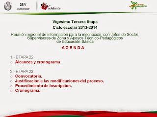 Telesecundarias Zona 12 Poza Rica Sur Carrera Magisterial | Share The ...