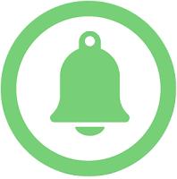 WhatAlert Premium v0.0.7.1 Apk