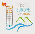 Európai Nyfsz Konferencia