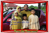 Hari Raya Aidil Fitri 2011