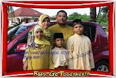 Hari Raya Aidil Fitri 2011