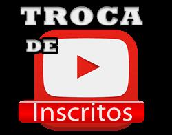 ▼ Troca De Inscritos