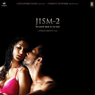 Jism 2 hot image