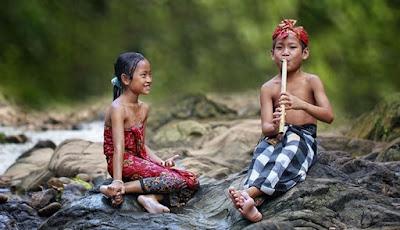 7 Hal yang Membuat Indonesia Dirindukan Wisatawan Mancanegara