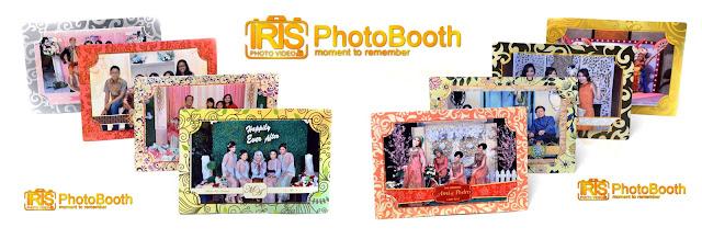Harga Paket Photo Booth
