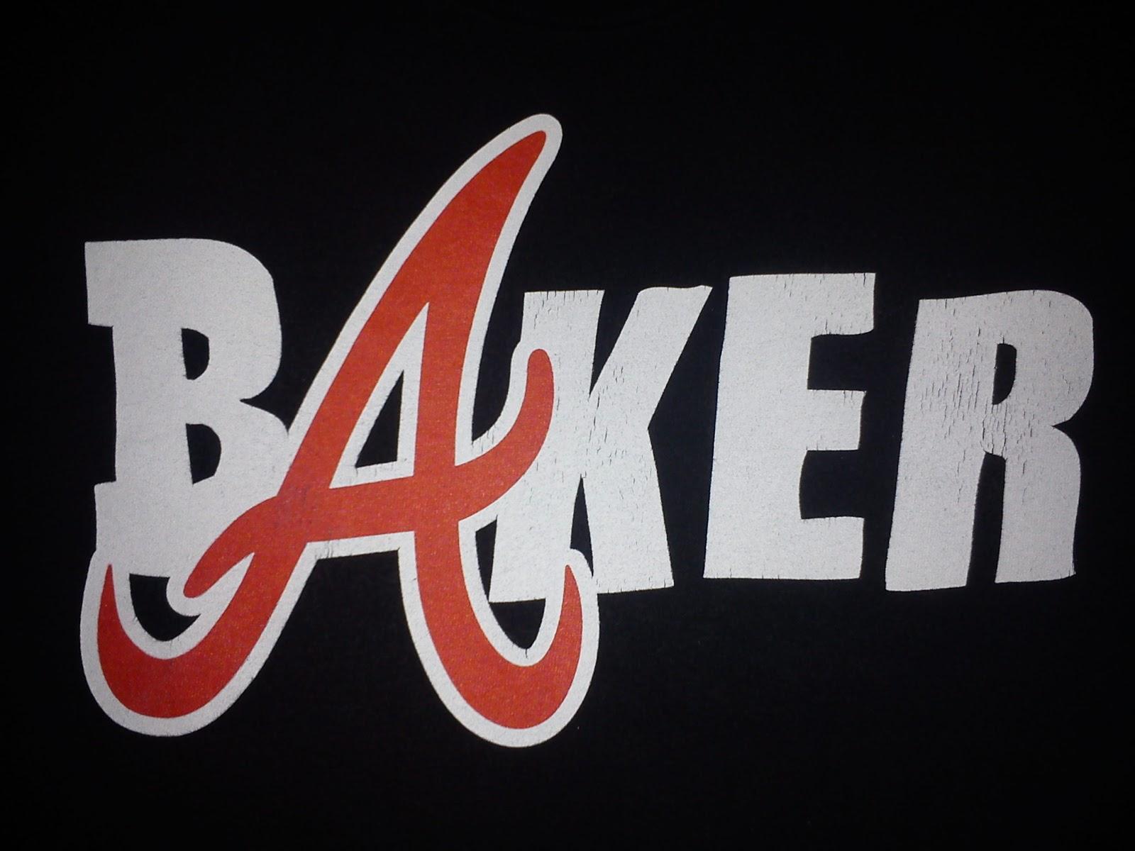 baker skateboards wallpaper - photo #6