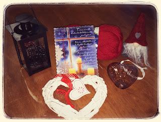 http://heidinhullutuksia.blogspot.fi/2015/12/joululahjavaihto.html