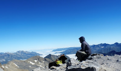 ascensión-Monte-Perdido-Pirineo-aragonés