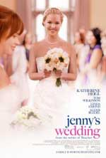 Jenny's Wedding (2015) WEB-DL Subtitulados