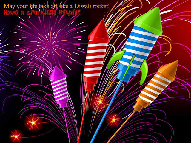 @Best Diwali Quotes 2015 SMS Messages Shayari In Hindi