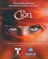 El Clon Capitulo 11