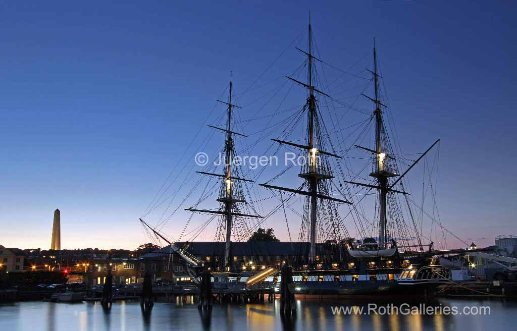 http://juergen-roth.artistwebsites.com/featured/uss-constitution-and-bunker-hill-monument-juergen-roth.html