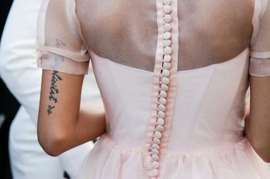 tattoo_street_style