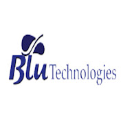 Blu Technologies Walk-in For Freshers on 19th to 22nd June @ Chennai