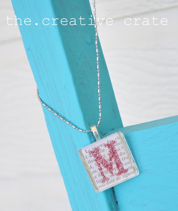 Chain Fragment Craft Ideas