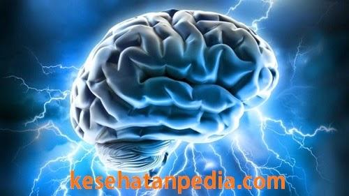 Penyebab Pendarahan Otak
