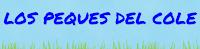 Blog Infantil 2 años curso 2013/14