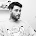 10 gaya rambut pendek pria trend masa kini