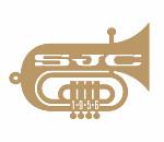 Czwartek Jazzowy z Gwiazdą