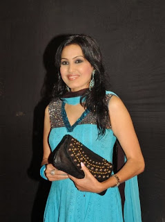 Kamya Punjabi Bigg Boss Contestant TV Show Actress Kamya Punjabi Spicy Pics