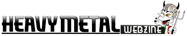 Heavymetalwebzine.it