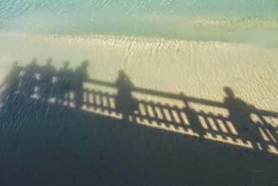 http://photosparciparla.wordpress.com/2014/10/21/silhouettes/