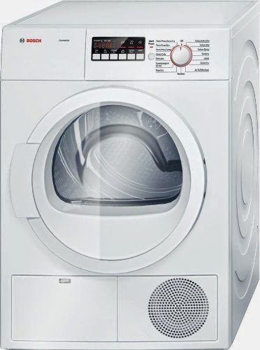 stackable washer dryer bosch stackable washer dryer