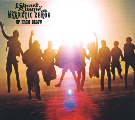 an analysis of the song home by edward sharpe and the magnetic zeros Learn how to play tracks of my tears by smokey robinson and the miracles  song info song: tracks of my tears  home edward sharpe & the magnetic zeros.