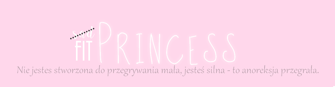 sad PRINCESS FIT ���� 👸🏼
