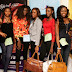 2012 MBGN Peagant Holds May 5 [Contestants Photos]