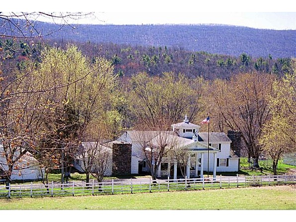 wapwallopen mature singles Search wapwallopen real estate property listings to find homes for sale in wapwallopen, pa browse houses for sale in wapwallopen today.
