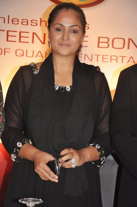 simran new @ teenage bonanza event actress pics
