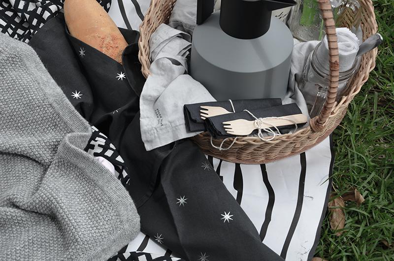 picnic-oy!-blog