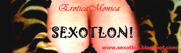 SEXOTLON