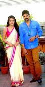 Nala Damayanthi movie photos-thumbnail-1
