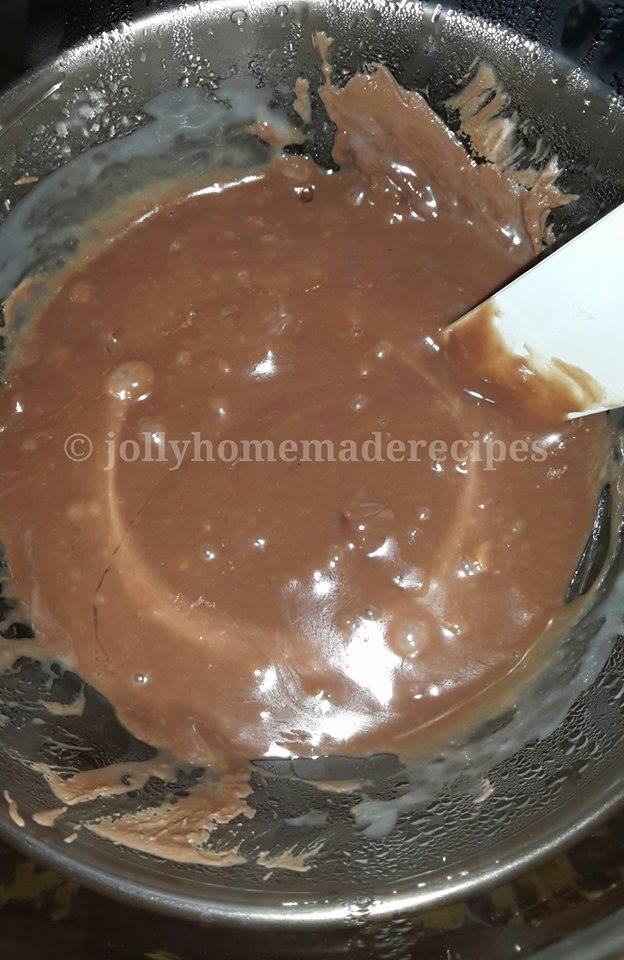 Easy Fudge Recipe Without Chocolate Chips
