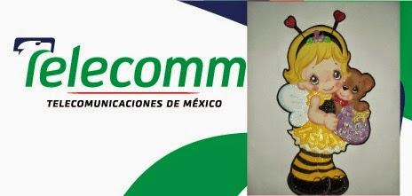 ¡ SUSCRÍBETE A LA REVISTA DE PATRONES DESDE MÉXICO !