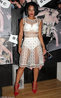 Christina Milian steps out in sheer dress, flashes her underwear 2C2CE68300000578-0-image-m-50_1441962335344