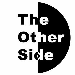 THE OTHER SIDE FILMS