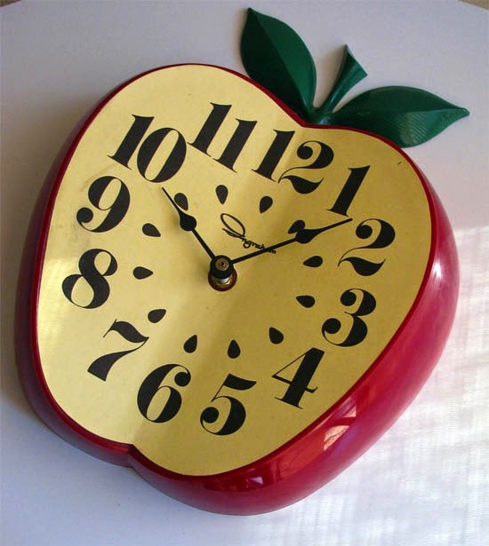 Amazing ideas for wall watches in all home,Wall watches,wall watches designs,wall watches pictures,wall watches ideas