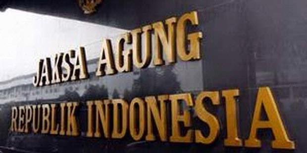 http://dangstars.blogspot.com/2014/11/jaksa-agung-bukan-tukang-pukul-presiden.html